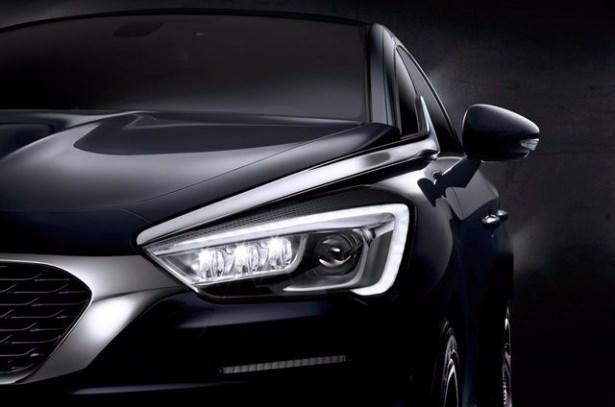 Otomobilde 2015'in son kampanyaları 9