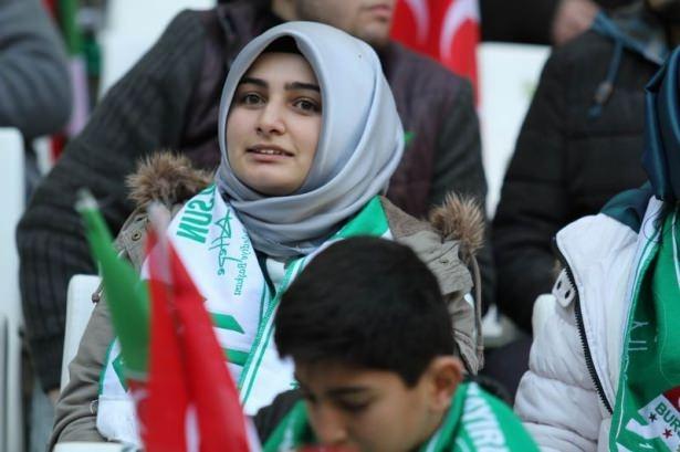 Santrayı Erdoğan yaptı, ilk golü o attı 39
