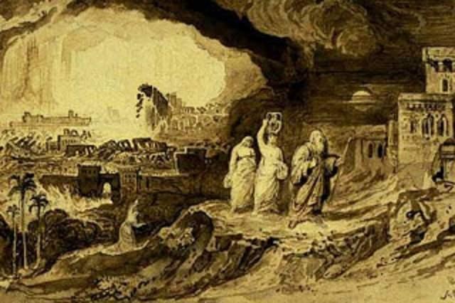 Dünya tarihinin ilkleri ve en önemli bilgileri 11