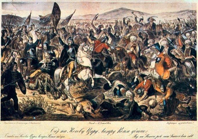 Dünya tarihinin ilkleri ve en önemli bilgileri 34