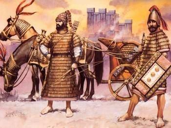 Dünya tarihinin ilkleri ve en önemli bilgileri 55