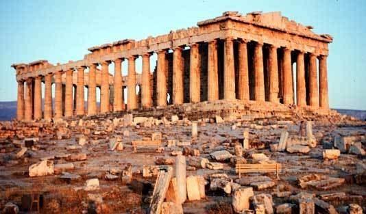 Dünya tarihinin ilkleri ve en önemli bilgileri 62