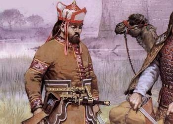 Dünya tarihinin ilkleri ve en önemli bilgileri 67