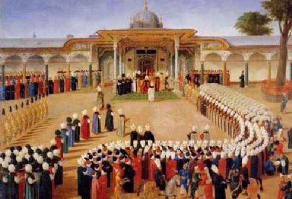 Dünya tarihinin ilkleri ve en önemli bilgileri 71
