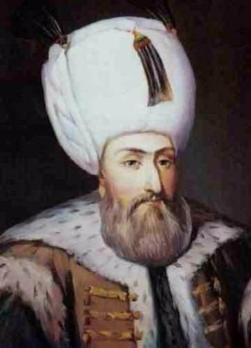 Dünya tarihinin ilkleri ve en önemli bilgileri 73