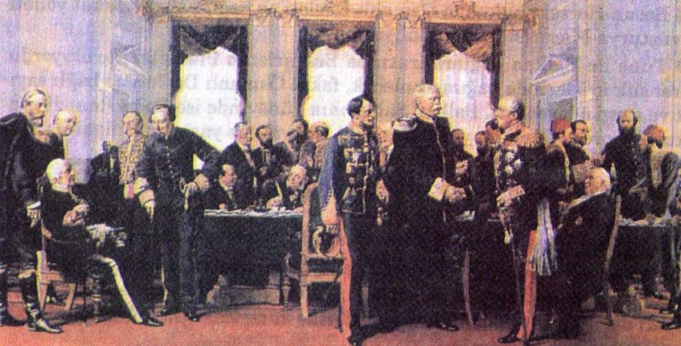 Dünya tarihinin ilkleri ve en önemli bilgileri 82