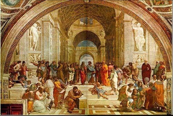 Dünya tarihinin ilkleri ve en önemli bilgileri 83