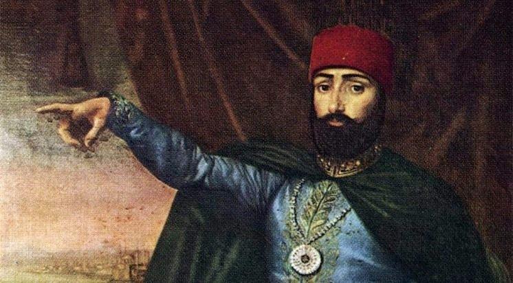 Dünya tarihinin ilkleri ve en önemli bilgileri 98