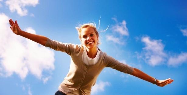 Bu gıdalarla enerjinizi artırabilirsiniz! 1