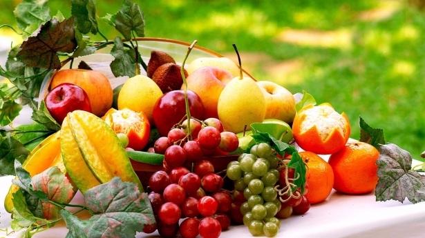 Bu gıdalarla enerjinizi artırabilirsiniz! 13