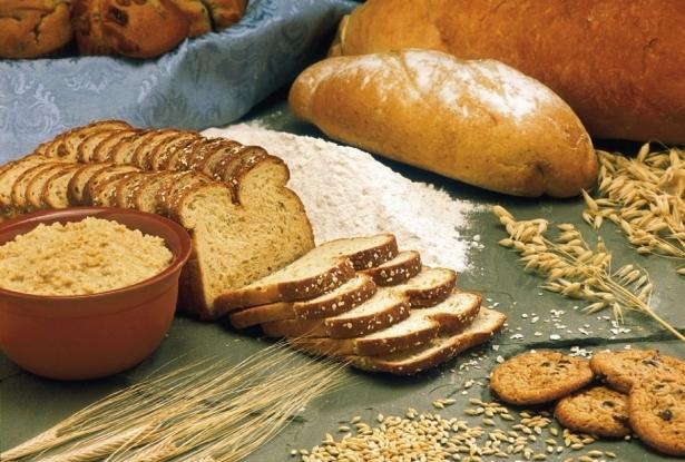 Bu gıdalarla enerjinizi artırabilirsiniz! 2