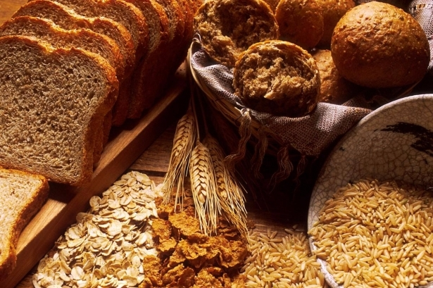 Bu gıdalarla enerjinizi artırabilirsiniz! 3