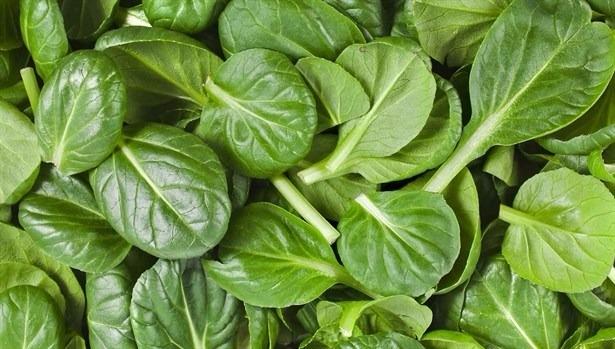 Bu gıdalarla enerjinizi artırabilirsiniz! 5