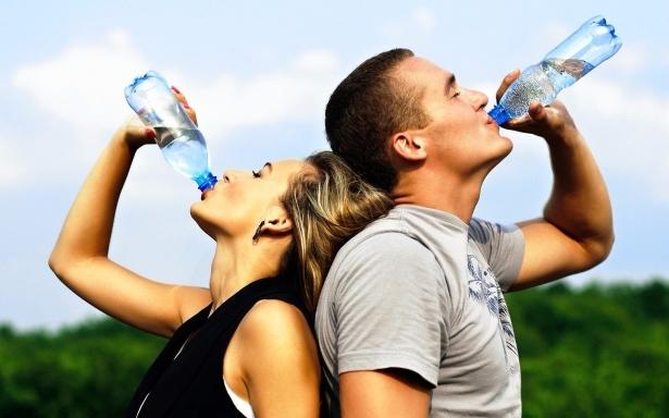 Bu gıdalarla enerjinizi artırabilirsiniz! 8