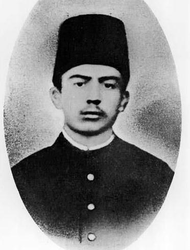 Mehmet Akif Ersoy'un vefatının yıl dönümü 1