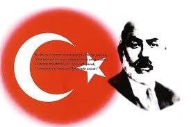 Mehmet Akif Ersoy'un vefatının yıl dönümü 11