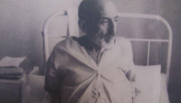 Mehmet Akif Ersoy'un vefatının yıl dönümü 16