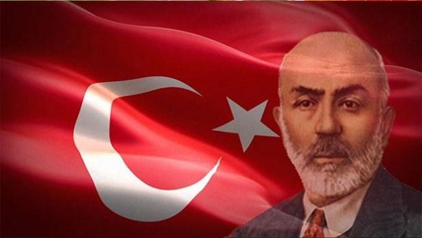 Mehmet Akif Ersoy'un vefatının yıl dönümü 5