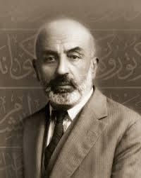 Mehmet Akif Ersoy'un vefatının yıl dönümü 6
