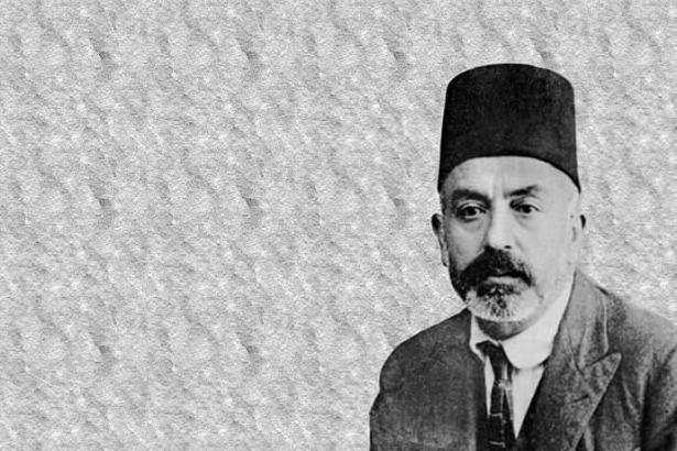 Mehmet Akif Ersoy'un vefatının yıl dönümü 9