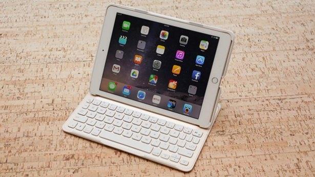 2015'in en iyi teknolojik ürünleri 6