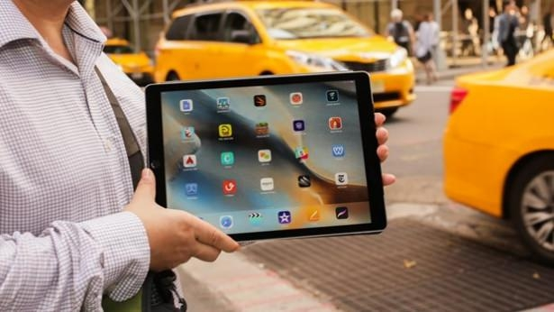 2015'in en iyi teknolojik ürünleri 70