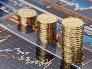 2015'in en çok kazandıran yatırım araçları