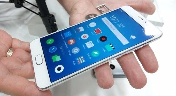 2016'da tanıtılacak en iyi 10 akıllı telefon 10