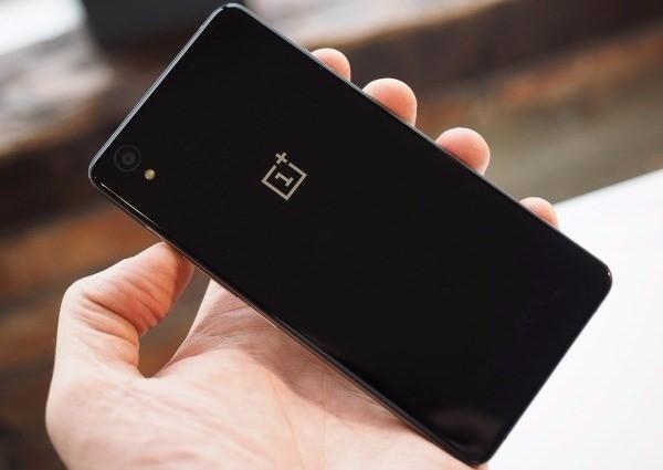 2016'da tanıtılacak en iyi 10 akıllı telefon 11