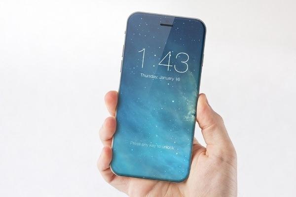 2016'da tanıtılacak en iyi 10 akıllı telefon 2