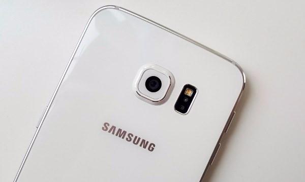 2016'da tanıtılacak en iyi 10 akıllı telefon 3