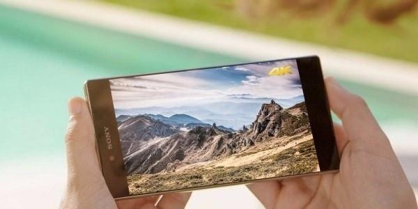 2016'da tanıtılacak en iyi 10 akıllı telefon 6