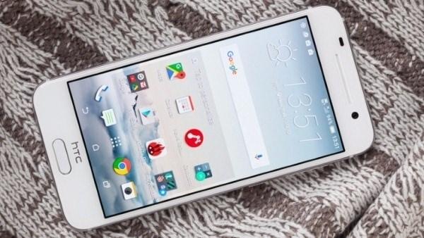 2016'da tanıtılacak en iyi 10 akıllı telefon 7