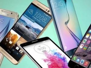 2016'da tanıtılacak en iyi 10 akıllı telefon