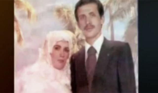 Cumhurbaşkanı Erdoğan'ın ilk kez göreceğiniz fotoğrafları 12