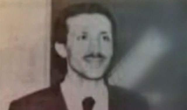 Cumhurbaşkanı Erdoğan'ın ilk kez göreceğiniz fotoğrafları 17