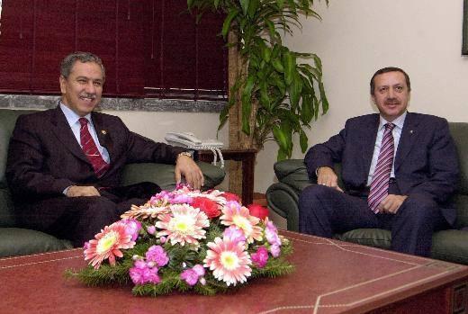 Cumhurbaşkanı Erdoğan'ın ilk kez göreceğiniz fotoğrafları 35