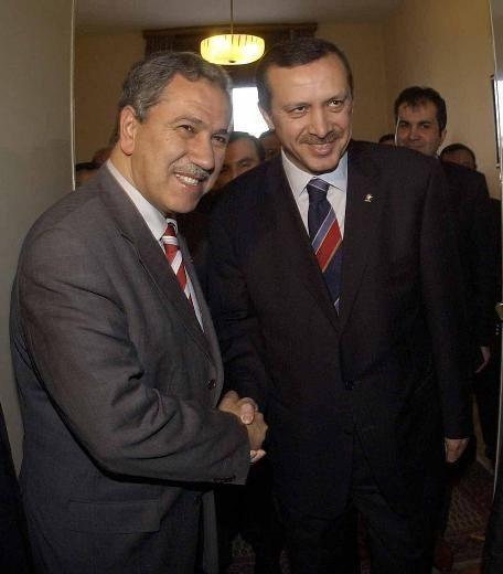 Cumhurbaşkanı Erdoğan'ın ilk kez göreceğiniz fotoğrafları 36