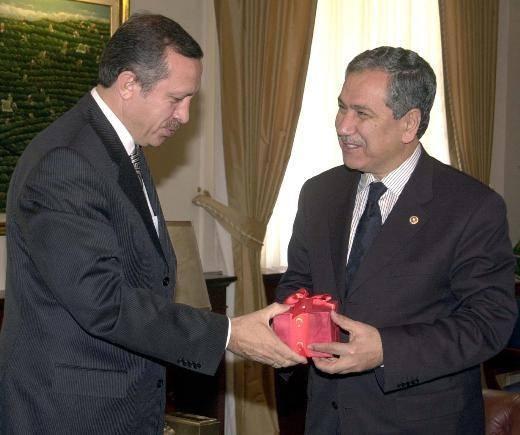 Cumhurbaşkanı Erdoğan'ın ilk kez göreceğiniz fotoğrafları 38