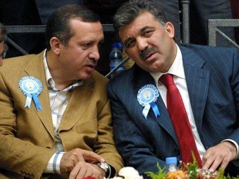 Cumhurbaşkanı Erdoğan'ın ilk kez göreceğiniz fotoğrafları 46