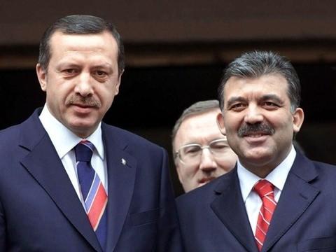 Cumhurbaşkanı Erdoğan'ın ilk kez göreceğiniz fotoğrafları 47