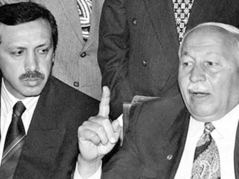 Cumhurbaşkanı Erdoğan'ın ilk kez göreceğiniz fotoğrafları 50