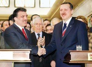 Cumhurbaşkanı Erdoğan'ın ilk kez göreceğiniz fotoğrafları 54
