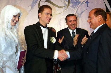 Cumhurbaşkanı Erdoğan'ın ilk kez göreceğiniz fotoğrafları 55