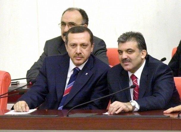 Cumhurbaşkanı Erdoğan'ın ilk kez göreceğiniz fotoğrafları 64