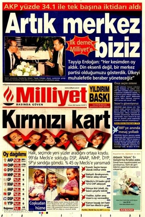 Cumhurbaşkanı Erdoğan'ın ilk kez göreceğiniz fotoğrafları 68