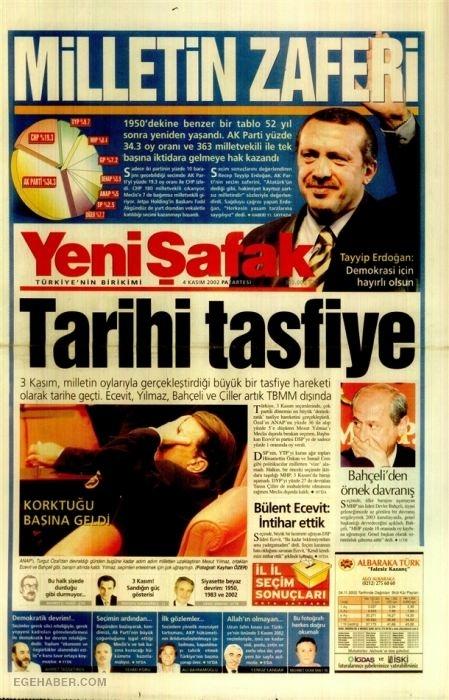 Cumhurbaşkanı Erdoğan'ın ilk kez göreceğiniz fotoğrafları 69