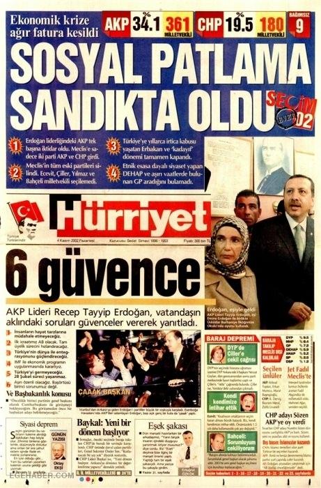 Cumhurbaşkanı Erdoğan'ın ilk kez göreceğiniz fotoğrafları 70
