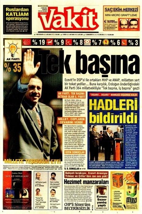 Cumhurbaşkanı Erdoğan'ın ilk kez göreceğiniz fotoğrafları 71