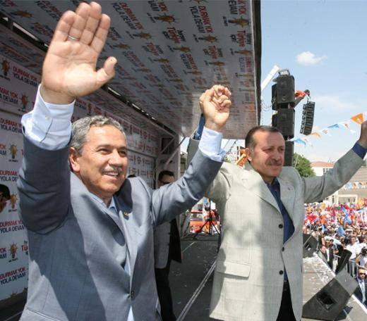 Cumhurbaşkanı Erdoğan'ın ilk kez göreceğiniz fotoğrafları 75
